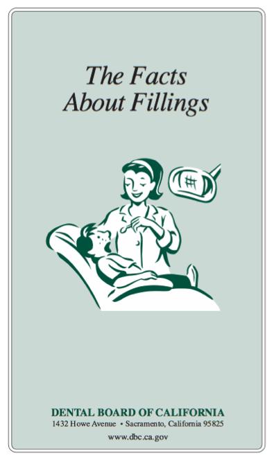 FactFillings